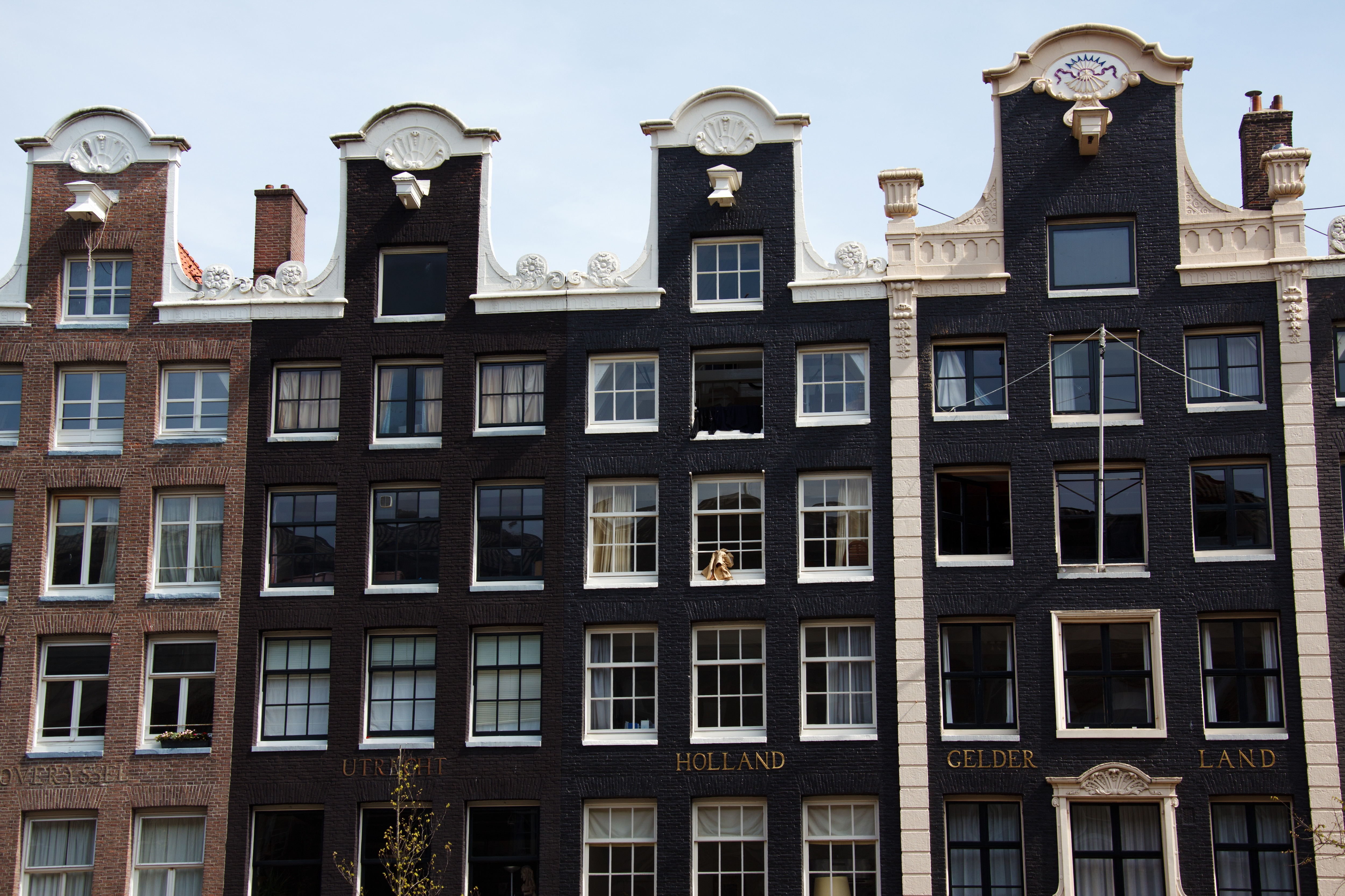Amsterdam budget hotel europe for Amsterdam low cost hotel